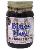 Blues Hog rasberry chipotle uutuus bbq kastike