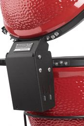 Kamado Joe BIG JOE ™ II