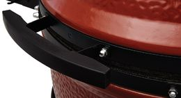 Kamado Joe ® - Big Joe III Stand-Alone